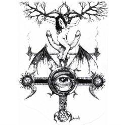 pagan_cross