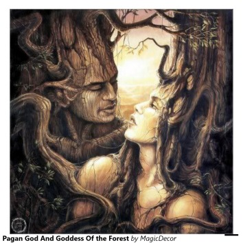 pagan_god_and_goddess_of_the_forest_poster-rb79e4b2642f8487d98b4adcd3541c1a8_z08ed_8byvr_1024