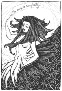 pagan_poetry_by_lovelysolitude-d964mzv