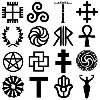 pagan_religions_symbols_-_4_rows