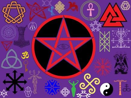 pagan_symbols_brush_set_by_elric888