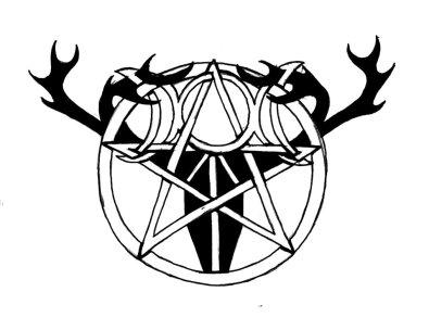 pagan_tattoo_design_by_desiderata848