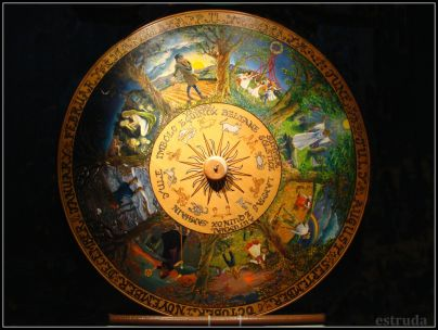 pagan_wheel_of_the_year_by_estruda-d2o95jb