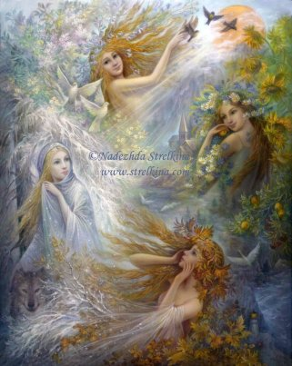 paintings__fantasy_by_fantasy_fairy_angel-d32wjzi