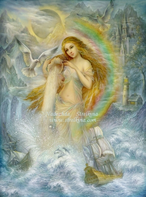 paintings__fantasy_by_fantasy_fairy_angel-d36kl0v