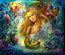 paintings__fantasy_by_fantasy_fairy_angel-d3lkv7u