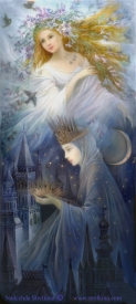 paintings_fantasy_by_fantasy_fairy_angel-d3jlc1o