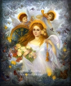paintings_fantasy_by_fantasy_fairy_angel-d4i4x2g