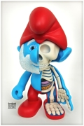 papa_smurf_dissected_by_freeny-d6f3g6q