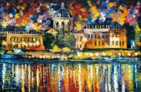 paris_art_institute_by_leonid_afremov_by_leonidafremov-d9jnw21