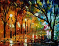 park_of_peace_by_leonid_afremov_by_leonidafremov-d9jfjvq