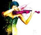 patrice-murciano-colors-of-music-mixedmedia-08112015134910