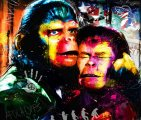 patrice-murciano-planet-of-the-apes-painting-22032015145330