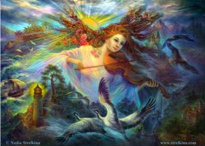 peace_on_earth_by_fantasy_fairy_angel-d9hvr12