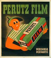 perutz-film-peromnia