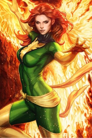 phoenix_arise_color_by_artgerm-d8soair
