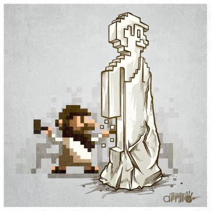 pixel_1111_1_by_albertoarni-d72hxku