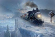 polar_express_by_elenadudina-d9k7kfr