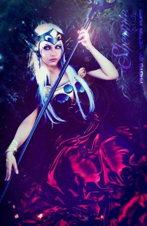 polaris_hilda_by_shermie_cosplay-d8z5b34