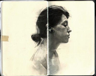 portraits-au-crayon-graphite-de-thomas-cian-08