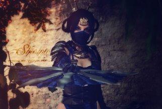 princess_of_edenia_by_shermie_cosplay-d9ae2yt
