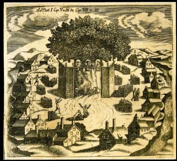 prusu-romuva-kristoforas-hartknochas-1684-1024x930