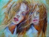 quiet_wind_by_bohomaz13-d9kmt3s