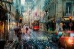 rain-street-photography-glass-raindrops-oil-paintings-eduard-gordeev-3