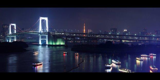 rainbow_bridge_by_burningmonk-d5m7zeh