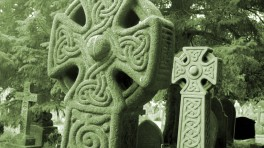 religious-celtic-crosses-viking-pagan-cross-paganism-barbarian-myth-north-nature-celts-nordic-gallic-by-wiebkefesch-best-wallpapers-1366x768