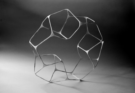 richard-sweeney-bone-paper-and-adhesive-2009