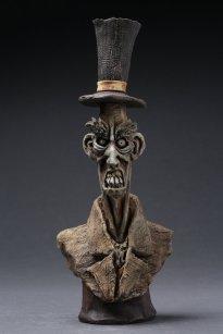 rigor_mortis_wears_a_top_hat_by_dugstanat-d96pgd7