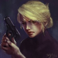 riza_hawkeye_by_buriedflowers-d8v6ipj