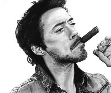 robert_downey_jr_by_cfischer83-d82ant8