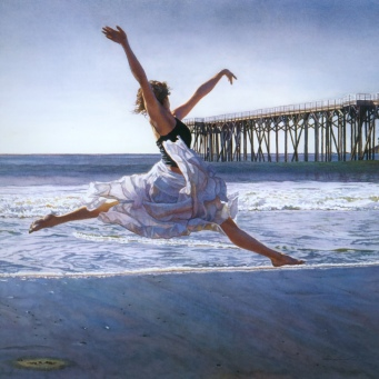 s4-stevehanks184-todancebeforetheseaandsky