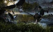 schermafbeelding-2011-11-06-om-15-01-02
