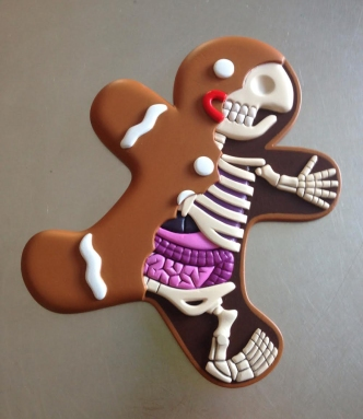 sculpted_anatomical_gingerbread_man_by_freeny-d77a9qj