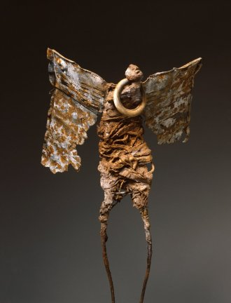sculpture_018