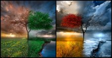 seasonscape_by_alexiuss