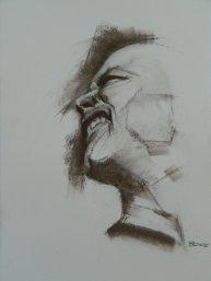 selfportrait_191215_by_bogsart-d9knlna