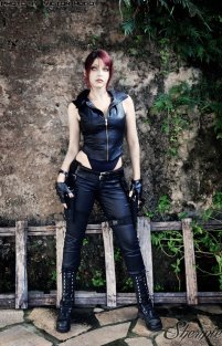 shadow_by_shermie_cosplay-d794gl6
