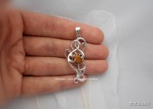 shiny_forms__handmade_sterling_silver_pendant_by_seralune-d9dvmps