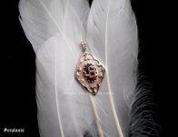 silver_shield___handmade_sterling_silver_pendant_by_seralune-d9k8hmq