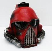 space_marine_helmet_cosplay_by_richardsymonsart-d97h7u4