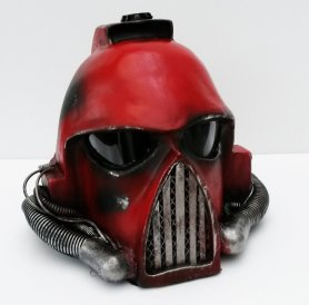 space_marine_helmet_cosplay_by_richardsymonsart-d97h7u4