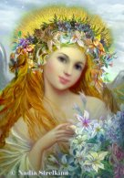 spring_angel_by_fantasy_fairy_angel-d6zhrh7