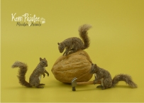 squirrellogic_by_pajutee-d7a4018