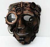 steampunk_mask_with__large_bionic_eye_by_richardsymonsart-d97h7ax