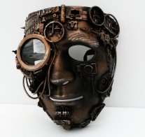 steampunk_mask_with__large_bionic_eye_by_richardsymonsart-d97h7ax