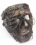 steampunk_mask_with_bionic_eye_by_richardsymonsart-d83n8sz